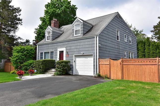 106 Longfellow Street Hartsdale, Hartsdale, New York, 10530, United States Of America