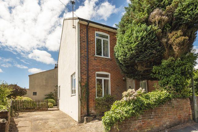1 (Main) of Heath Lane, Farnham GU9