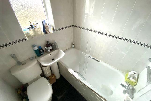 Bathroom of Hyde Road, Coventry CV2