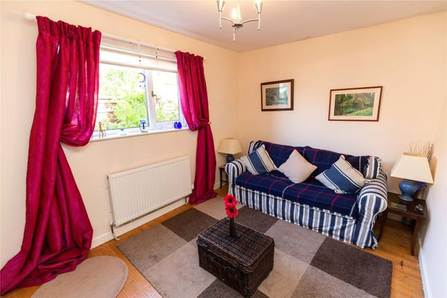 Picture 10 of Greenway Road, Cinderford, Gloucestershire GL14
