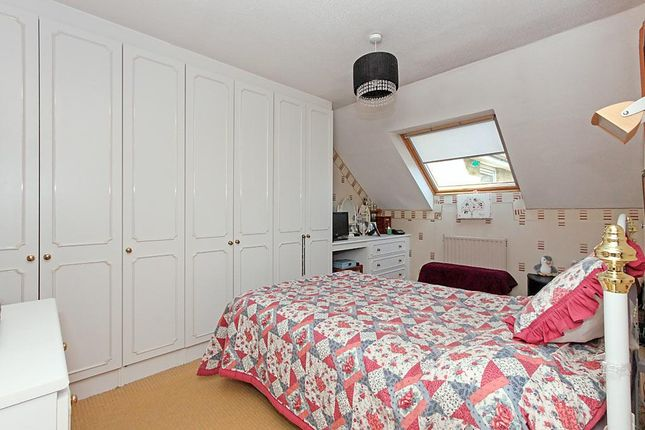 Mil-Bed-One_1 of Miller Court, Minster On Sea, Sheerness ME12