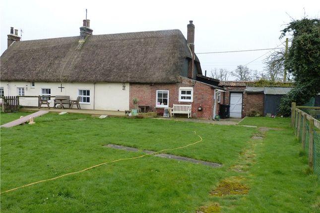 Picture No. 03 of Newton Farm Cottages, Newton Peveril, Sturminster Marshall, Wimborne BH21