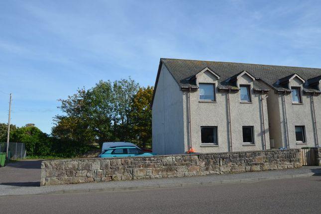 75 Harbour Street, Nairn IV12