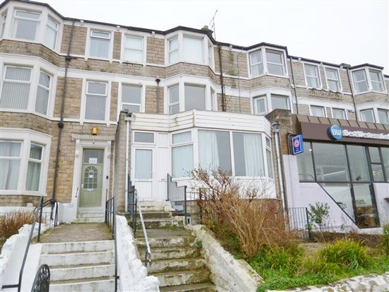 Thumbnail Property for sale in Marine Road Central, Morecambe