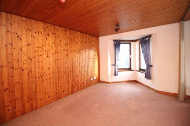 Lounge Area of The Kyles, Kirkcaldy KY1