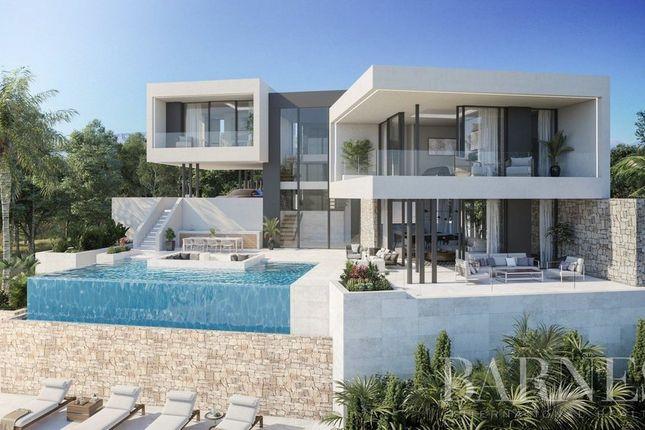 Thumbnail Villa for sale in El Rosario, 29600, Spain