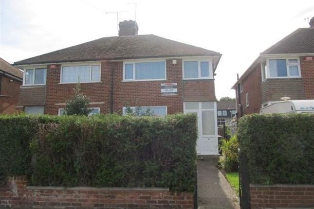 4 bed property to rent in Old Park Avenue, Canterbury