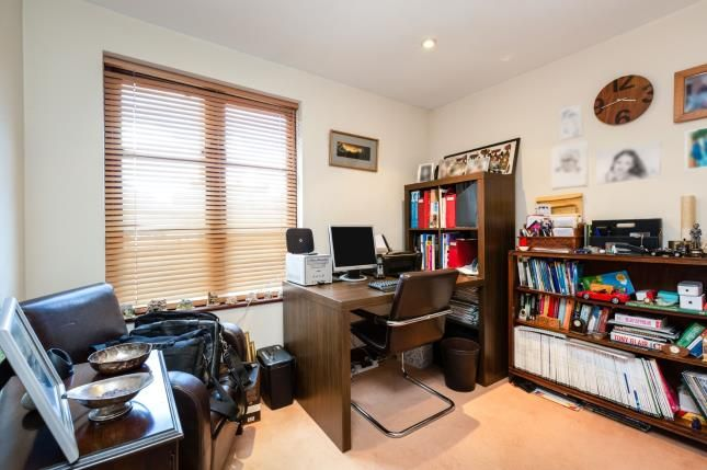 Office/Study of Kingsingfield Road, West Kingsdown, Sevenoaks, Kent TN15