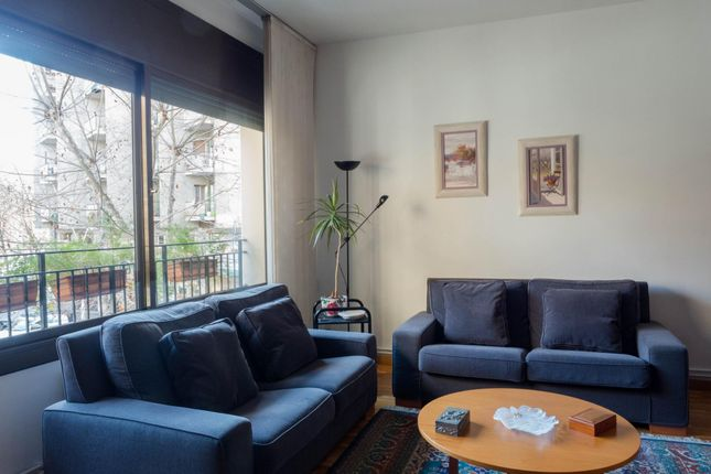 4 bed apartment for sale in Valencia, Barcelona, Catalonia, 08026, Spain