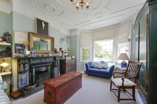 5 bed property for sale in Furness Road, London