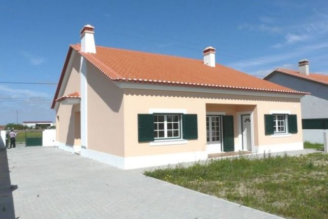 3 bed town house for sale in 506.038.033, Foros De Salvaterra, Portugal