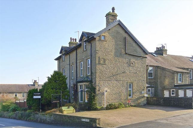 Thumbnail Property for sale in Brooklyn, Threshfield, Skipton