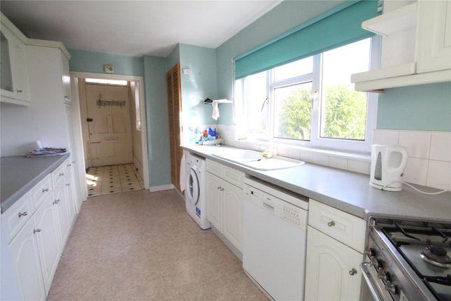 Picture No. 19 of Redland Road, Redland, Bristol BS6
