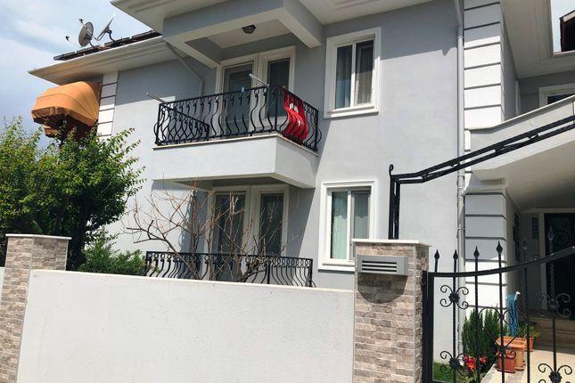 Thumbnail Duplex for sale in Dalaman, Mugla, Turkey