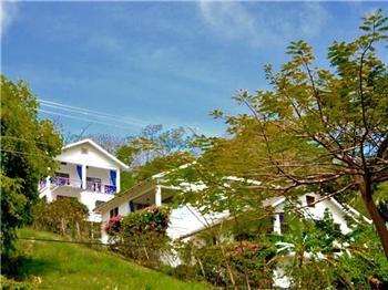 Belmont Walkway, Port Elizabeth, Bequia, St. Vincent & Grenadines