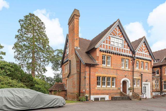 Picture 7 of Longdown Lodge, Sandhurst GU47