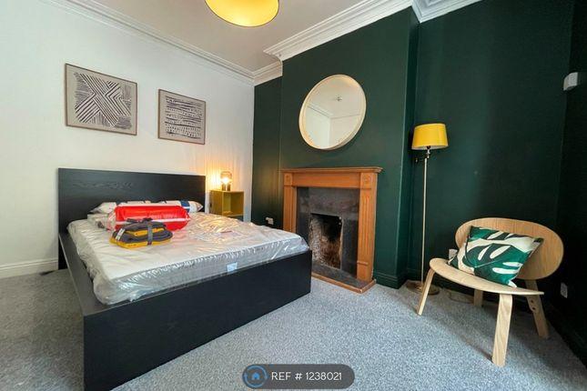 Room to rent in Cranleigh Gardens, Bridgwater TA6