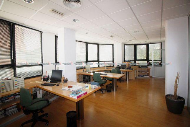 Thumbnail Office for sale in Gran Via - Parque Avenidas, Alicante, Spain
