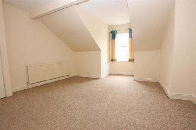 Bedroom 3 of Barmouth Road, Sheffield S7