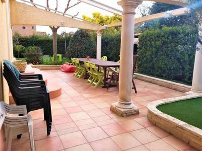Thumbnail Villa for sale in Maraussan, Hérault, France