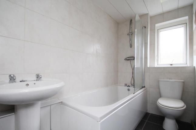 Bathroom of Moss Road, Bridge Of Weir PA11