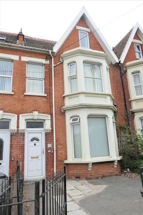 Thumbnail Room to rent in Taunton Road, Bridgwater