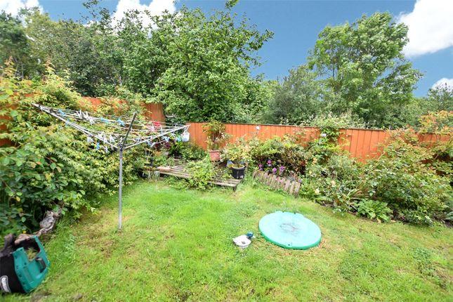 Picture No. 16 of Littlebridge Meadow, Bridgerule, Holsworthy EX22