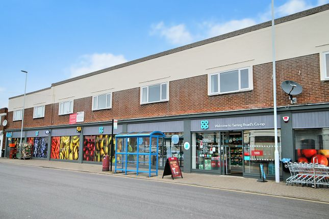 Thumbnail Studio for sale in Juniper House, 56A New Broadway, Worthing
