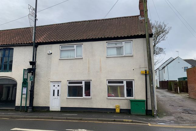 Thumbnail Office to let in Boston Road, Sleaford