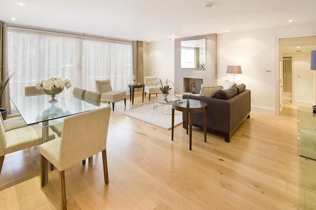 Flat to rent in Eaton Square, Belgravia, London