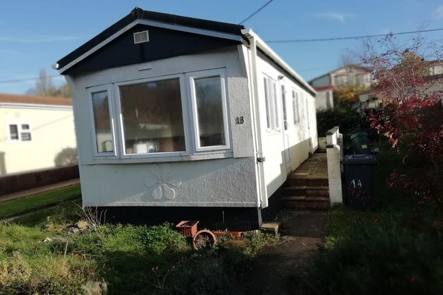 Thumbnail Detached bungalow to rent in Greenhill Drive, Tuffley, Gloucester