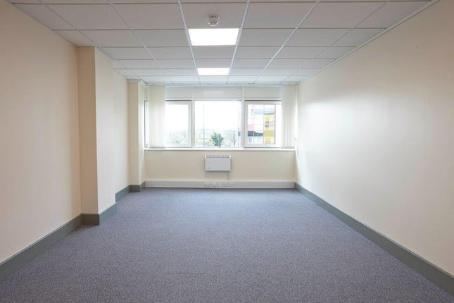 Office to let in Armadillo Self Storage Newcastle, Industry Road, Newcastle Upon Tyne, Tyne And Wear
