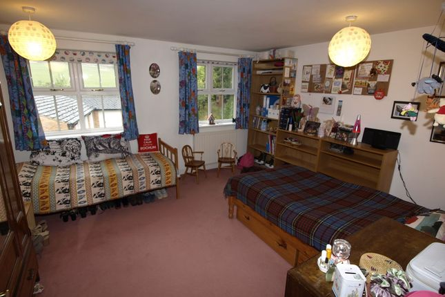 92b67b3e99 5 bed detached house for sale in Hoober, Rotherham S62 - Zoopla