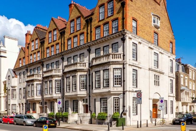 Thumbnail Office to let in 2 Eaton Gate, Belgravia, London