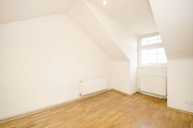 Thumbnail Property for sale in Dalston Lane, Dalston