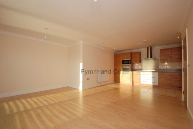 Thumbnail Property to rent in Coburg Street, Norwich