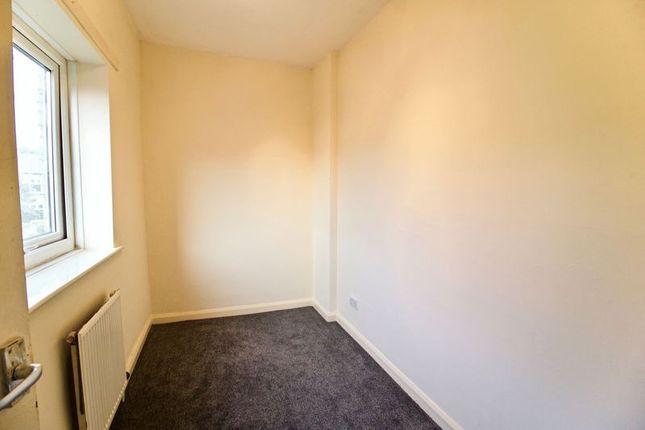 Bedroomtwo of Fartown Green Road, Fartown, Huddersfield HD2