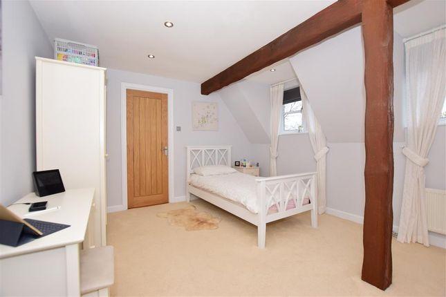 Bedroom 3 of Dargate Road, Yorkletts, Whitstable, Kent CT5