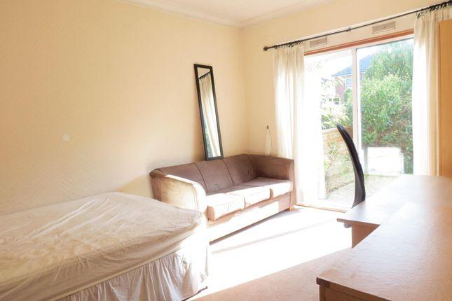 Bedroom 1 of Heathwood Road, Winton, Bournemouth BH9