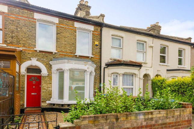 Thumbnail Property to rent in Cann Hall Road, Leytonstone