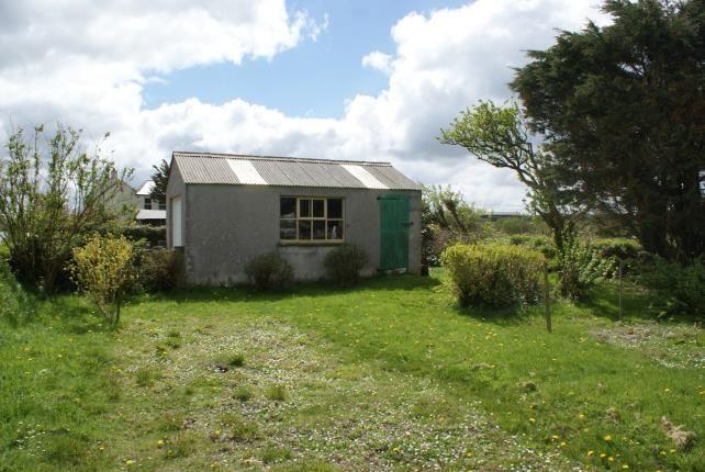 Property For Sale In Delabole Cornwall