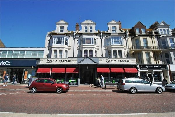 Mulberry Court 59 63 Devonshire Road Bexhill On Sea