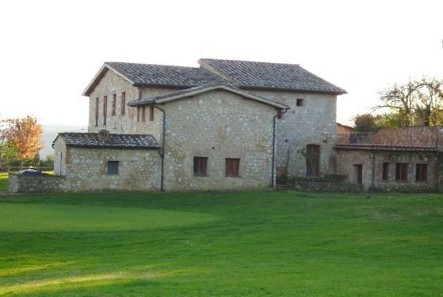 Picture No.06 of Sienese Estate, Montagnola, Tuscany