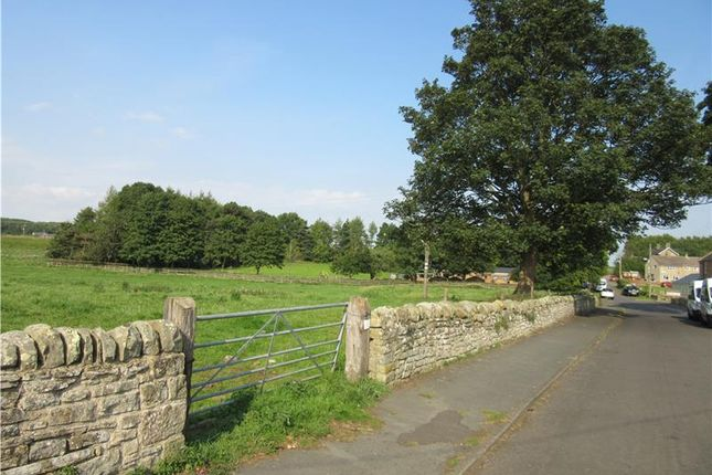 Thumbnail Land for sale in Land At Percy Gardens, Barrasford, Northumberland, England