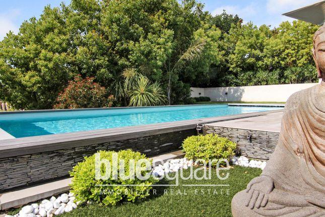 Thumbnail Villa for sale in Frejus, Var, 83600, France