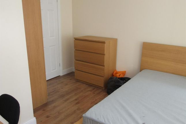 Thumbnail Property to rent in Terry Road, Coventry