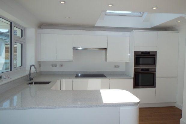 Thumbnail Bungalow to rent in Chestnut Lane, Matfield, Tonbridge