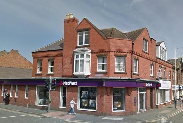 Thumbnail Retail premises to let in 236-238 Telegraph Road, Heswall, Wirral