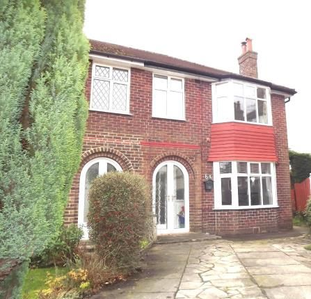 3 bed semi-detached house for sale in St. Winifreds Avenue West, Harrogate, North Yorkshire