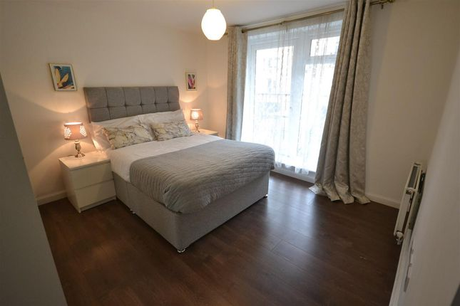 Master Bedroom of Gumley Road, Grays RM20